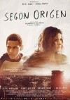 Cartel de Segon origen (Second Origin)