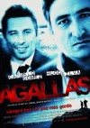Cartel de Agallas