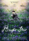 Cartel de Bright Star