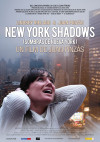 Cartel de New York Shadows