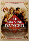 Cartel de The Spanish Dancer