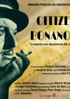 Cartel de Citizen Bonanova