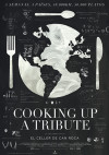 Cartel de Cooking up a Tribute