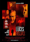 Cartel de Luces rojas (Red Lights)