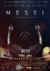 Cartel de Messi