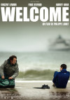 Cartel de Welcome