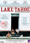 Cartel de Lake Tahoe