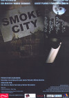 Cartel de Smoke City