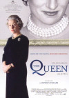 Cartel de The Queen (La Reina)