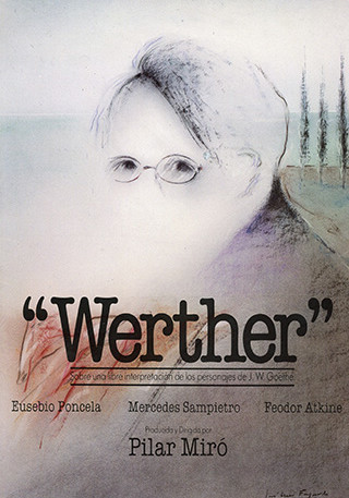 Cartel de Werther