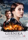 Cartel de Gernika. The Movie