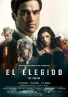 Cartel de El elegido (The Chosen)