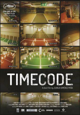 Resultado de imagen de timecode goya
