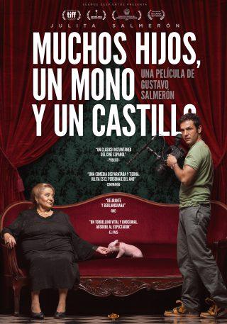 Últimas películas que has visto - (Las votaciones de la liga en el primer post) - Página 6 Muchos_hijos__un_mono_y_un_castillo._Cartel_def-320x457