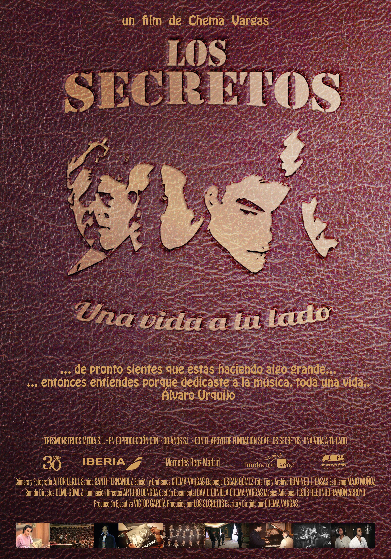 Derecho Privado Romano Hernan Valencia Restrepo Epub Download