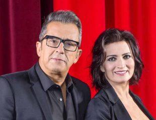 Premios goya 2019 bases of dating