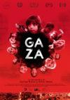 Cartel de Gaza
