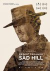 Cartel de Desenterrando Sad Hill