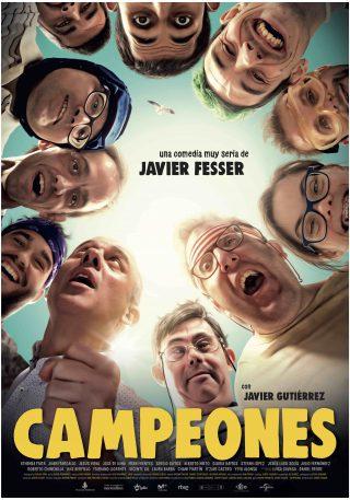 CAMPEONES_CARTEL_AF_-320x457.jpg