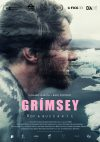 Cartel de Grimsey