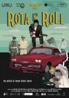 Cartel de Rota n´Roll