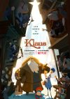 Cartel de Klaus