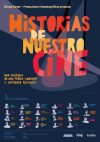 Cartel de Historias de nuestro cine